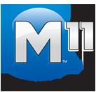 M11Fitness®